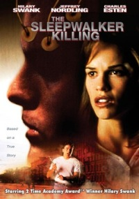 The Sleepwalker Killing (1997)