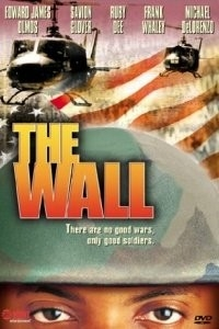 The Wall (1998)