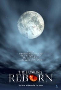The Howling: Reborn (2010)