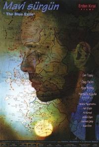 Mavi sürgün (1993)