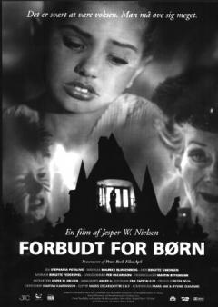 Forbudt for børn (1998)