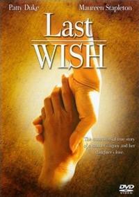 Last Wish (1992)