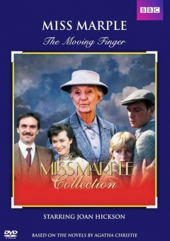 The Moving Finger (1985)