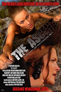 The Ascent (2010)