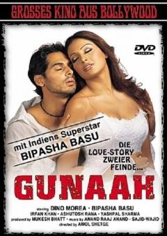 Gunaah (2002)