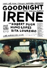 Goodnight Irene (2008)