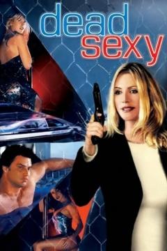 Dead Sexy (2001)