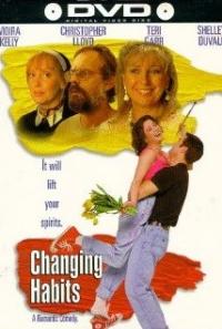 Changing Habits (1997)
