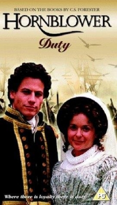 Hornblower: Duty (2003)