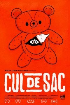 Cul-de-Sac (2016)