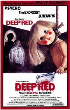 Profondo rosso Trailer