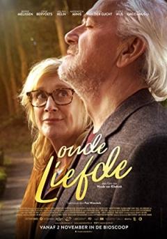 Oude Liefde Trailer