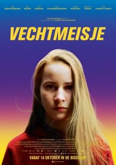 Vechtmeisje (2018)
