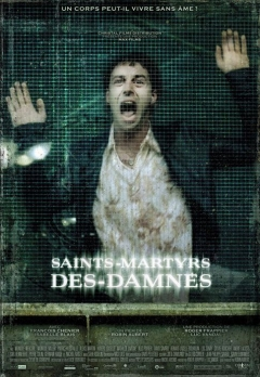 Saints-Martyrs-des-Damnés (2005)