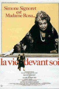 La vie devant soi (1977)