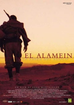 El Alamein (2002)