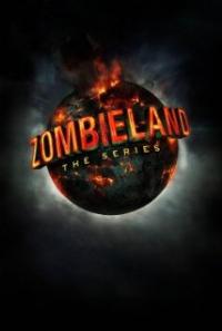 Zombieland (2013)