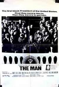 The Man (1972)