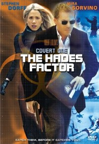 Covert One: The Hades Factor (2006)