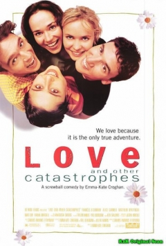 Love and Other Catastrophes (1996)