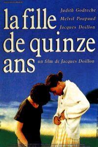 La fille de 15 ans (1989)