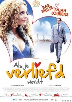 Als je verliefd wordt (2012)