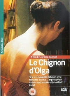 Chignon d'Olga, Le (2002)