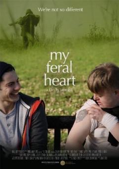 My Feral Heart (2016)
