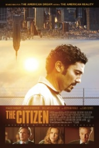 The Citizen (2012)