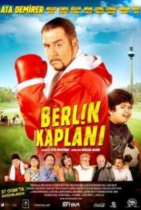 Berlin Kaplani (2012)