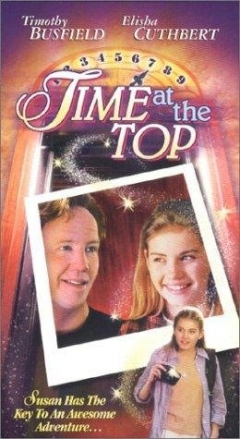 Time at the Top (1999)