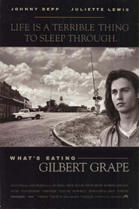 What's Eating Gilbert Grape Trailer