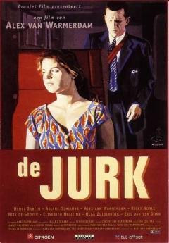 Jurk, De Trailer