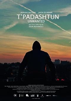 T'padashtun (2017)