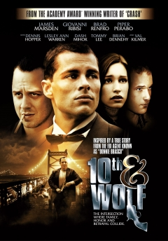 10th & Wolf (2006)