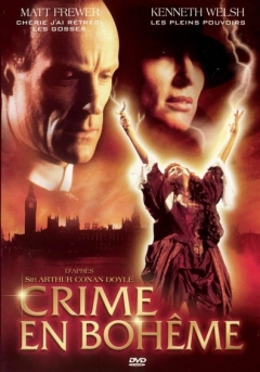 The Royal Scandal (2001)