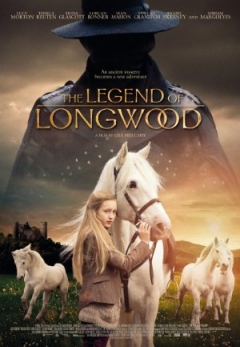 The Legend of Longwood Trailer
