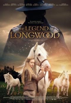 The Legend of Longwood (2014)