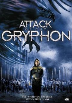 Gryphon (2007)