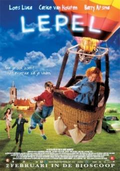 Lepel (2005)