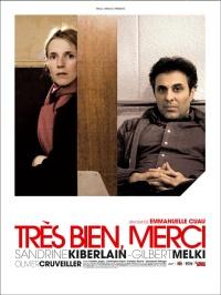 Très bien, merci (2007)