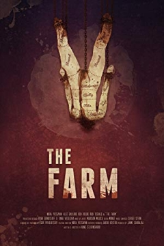 The Farm - official trailer