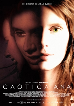 Caótica Ana (2007)