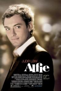 Alfie (2004)