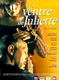 Le ventre de Juliette (2003)