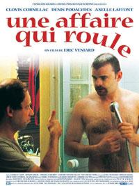 Une affaire qui roule (2003)