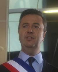 Insoupçonnable (2011)