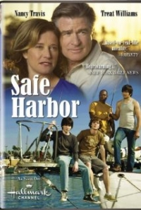 Safe Harbor Trailer