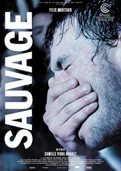 Sauvage (2018)
