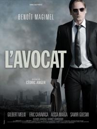 L'avocat (2010)